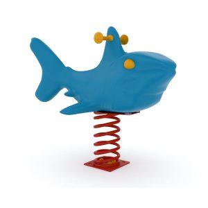 Polietilen balina zıp zıp KP CA 409